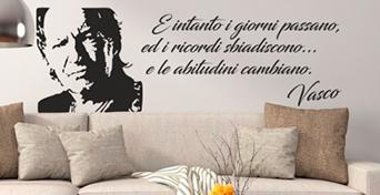 stencil catania