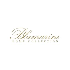 logo_blumarine_wallcoverings