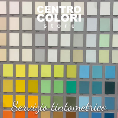servizio-tintometrico-catania